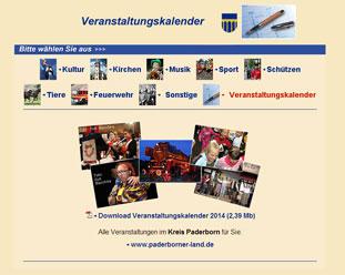 Veranstaltungskalender_Altenbeken
