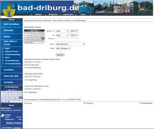 Veranstaltungskalender_Bad_Driburg