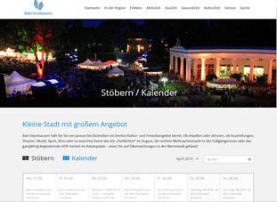 Veranstaltungskalender_Bad_Oeynhausen