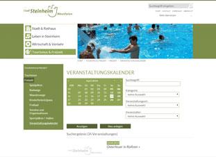 Veranstaltungskalender_Steinheim