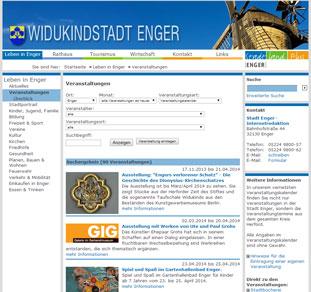 Veranstaltunskalender_Enger