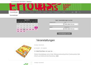 Veranstaltungkalender_Kreis_Guetersloh