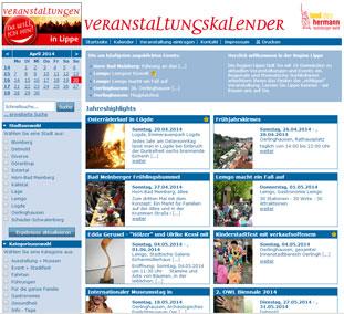 Veranstaltungskalender_Kreis_Lippe