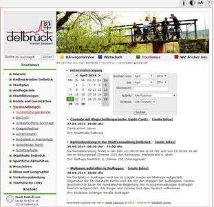 Veranstaltungskalender_Delbrueck