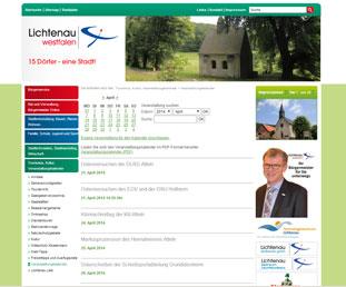 Veranstaltungskalender_Lichtenau