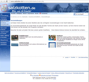 Veranstaltungskalender_Salzkotten