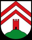 Roedinghausen