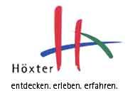 logo_hoexter