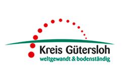 Logo Kreis Guetersloh