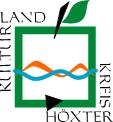 Logo Kreis Hoexter