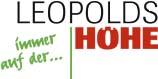 Logo_Leopoldshoehe