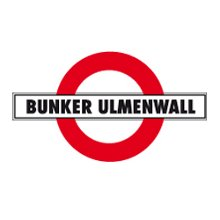Bunker Ulmenwall Bielefeld