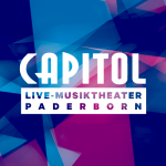 Capitol Paderborn – Programm August 2017