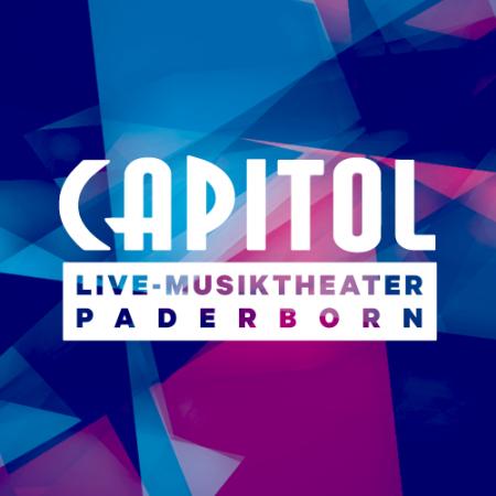 Capitol Paderborn