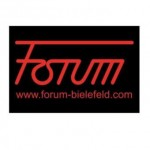 Forum – Programm Oktober 2017 bis November 2018