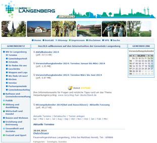 Veranstaltungskalender_Gemeinde_Langenberg