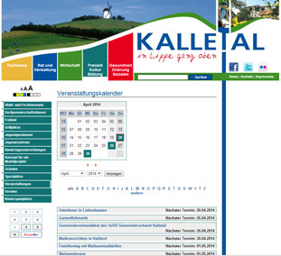 Veranstaltungskalender_Kalletal