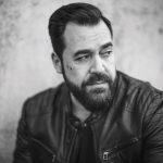 """01.10.2020 – neuer Termin! Laith Al-Deen """"C'EST LA VIE"""" Akustik-Tour – Lokschuppen Bielefeld"""