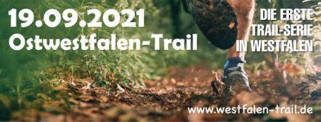 Der Ostwestfalen-Trail findet am 19.09. statt. Foto: ©Hellweg Solution