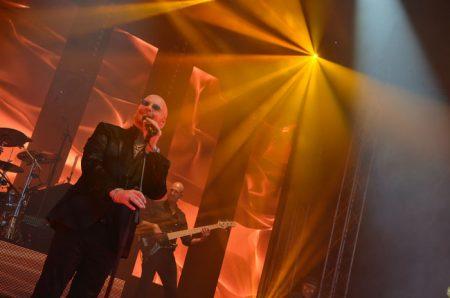 Night Fever – The very best of the Bee Gees: Es gibt neue Termine. Foto: ©Staatsbad Bad Oeynhausen GmbH